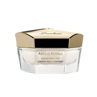 Guerlain Abeille Royale One Month Youth Treatment 40ml, , large