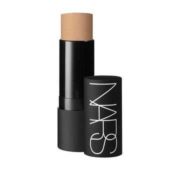 NARS The Multiple 14g, , large