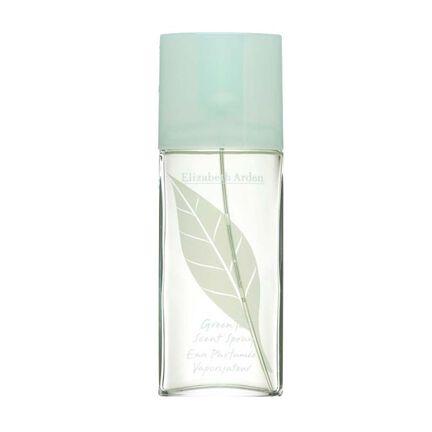Elizabeth Arden Green Tea Eau Parfum Spray 100ml, 100ml, large