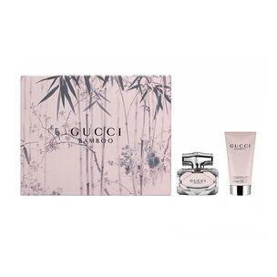 Gucci Bamboo Gift Set 30ml, , large