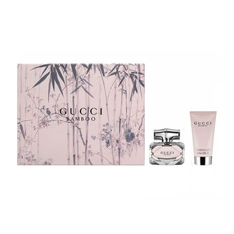 Gucci Bamboo Gift Set 30ml, , large