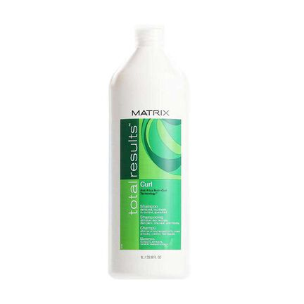 Matrix Total Results Curl Shampoo 1 Litre, , large