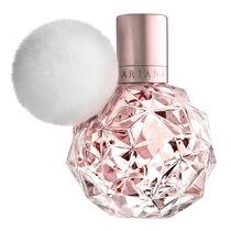 ARIANA GRANDE ARI Eau de Parfum Spray 100ml, , large