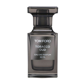 Tom Ford Tobacco Oud Eau De Parfum 50ml, , large