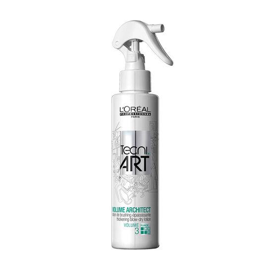L'Oréal Tecni Art Volume Architect 150ml, , large
