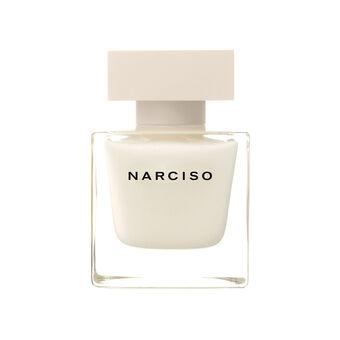 Narciso Rodriguez Narciso Eau de Parfum 50ml, , large