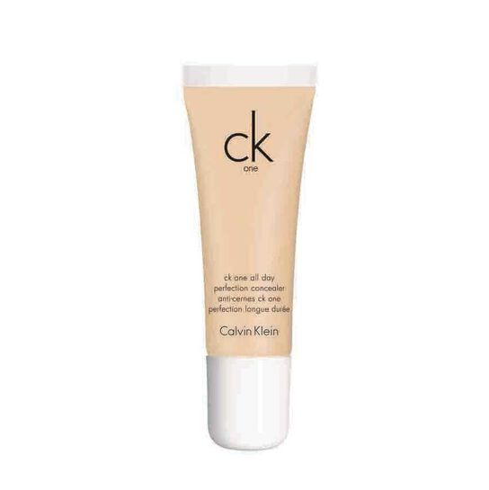 Calvin Klein CK One All Day Perfection Concealer, , large