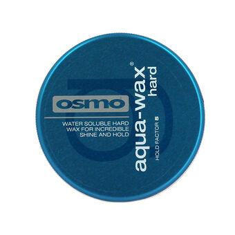 Osmo Aqua Wax Hard 100ml, , large