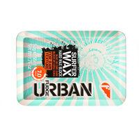 Fudge Urban Surfer Wax Hard Wax Block 50g, , large