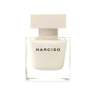 Narciso Rodriguez Narciso Eau de Parfum 90ml, , large