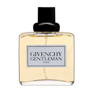 GIVENCHY Gentlemen Eau de Toilette Spray 50ml, 50ml, large