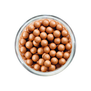 Royal Cosmetics Bronzing Pearls 40g, , large