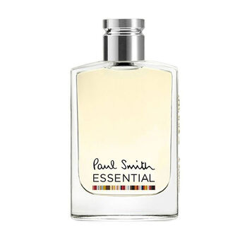 Paul Smith Essential Eau de Toilette Spray 30ml, 30ml, large