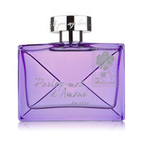 John Galliano Parlez Moi d'Amour Encore EDT Spray 50ml, , large