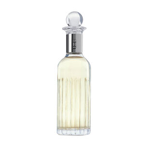 Elizabeth Arden Splendor Eau de Parfum Spray 125ml, 125ml, large