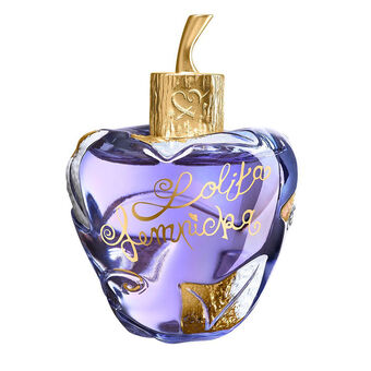 Lolita Lempicka Eau de Parfum Spray 50ml, , large