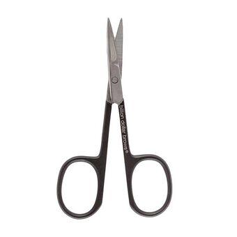 Billion Dollar Brows Scissors, , large