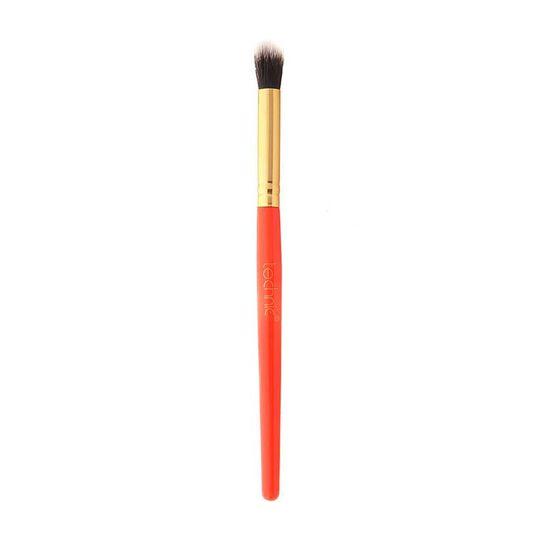 Technic Pro Blending Brush, , large