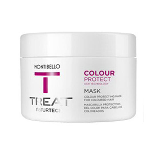 Montibello Treat Color Protect Instant Mask 200ml, , large