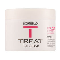 Montibello Treat Color Protect Instant Mask 500ml, , large