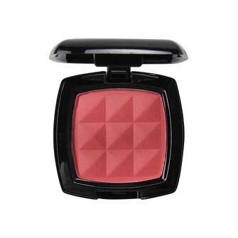 NYX Cosmetics Powder Blush 4g, , large