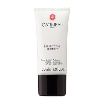 Gatineau Perfection Ultime Anti Ageing Complexion Dark, , large