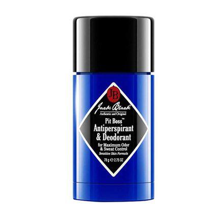 Jack Black Antiperspirant & Deodorant Sensitive Skin Formula, , large