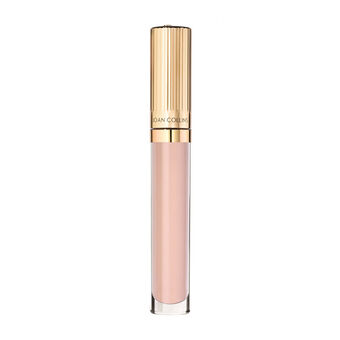 Joan Collins Fade To Perfect Concealer 5ml, , large