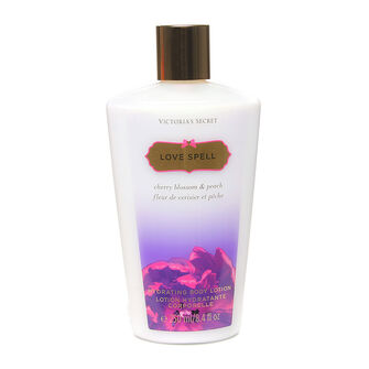 Victoria's Secret Love Spell Body Lotion 250ml, , large