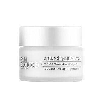 Skin Doctors Antarctilyne Plump3 50ml, , large