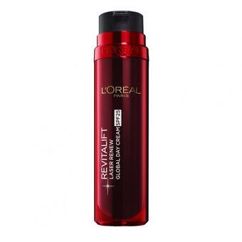 L'Oreal Revitalift Laser Renew Day Cream 50ml, , large