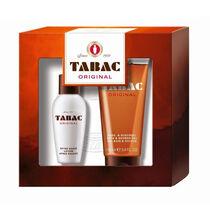 Tabac Original Gift Set 50ml, , large