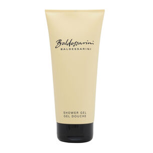 Baldessarini Shower Gel 200ml, , large