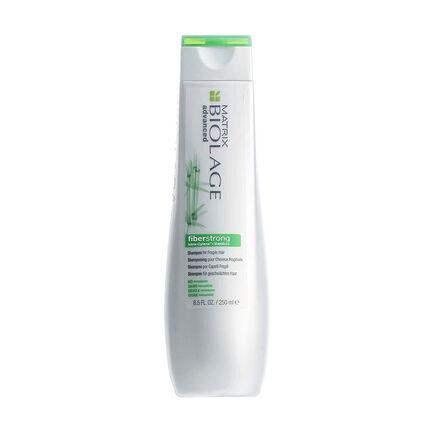 Matrix Biolage Advanced Fibrestrong Shampoo 250ml, , large