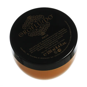 Orofluido Beauty Mask 250ml, , large