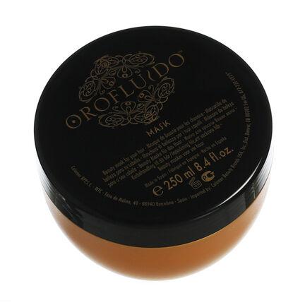 Orofluido Beauty Mask 250ml, , large