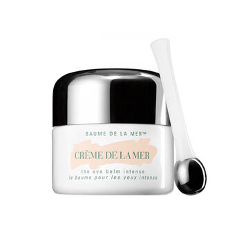 Creme De La Mer The Eye Balm Intense 15ml, , large