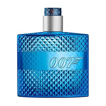 007 Fragrances James Bond Ocean Royale Edt Spray 75ml, 75ml, large