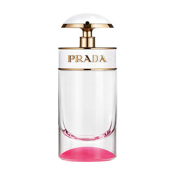 Prada Candy Kiss Eau de Parfum Spray 50ml, 50ml, large