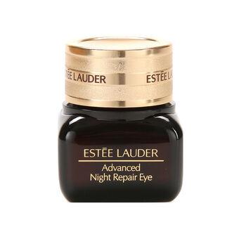 Estée Lauder Advanced Night Repair Eye Gel Synchronized II, , large