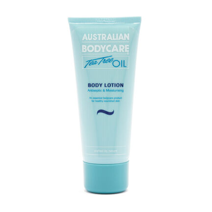Australian Bodycare Body Lotion 250ml, , large