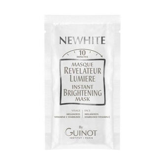 Guinot New Masque Revelateur Lumiere 7 x 40ml, , large