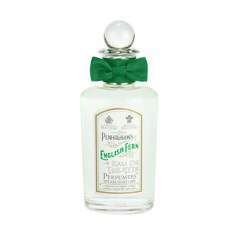 Penhaligons London English Fern EDT Spray 100ml, 100ml, large
