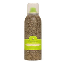 Macadamia Volumising Dry Shampoo 173ml, , large