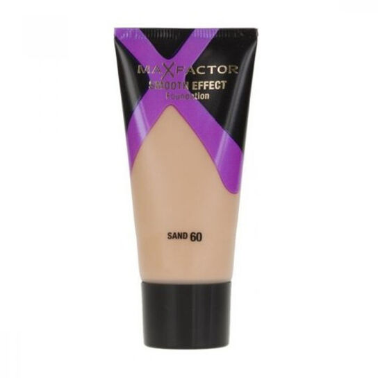 Max Factor Smooth Effect Foundation 30ml, , large