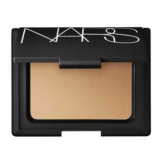 NARS Pressed Powder 8g, , large
