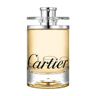 Cartier Eau de Cartier Eau de Parfum Spray 50ml, , large