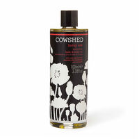 Cowshed Horny Cow Seductive Bath & Body Oil 100ml, , large