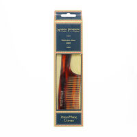 Mason Pearson Detangling Comb, , large