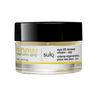 Suki Eye Lift Renewal Cream 15ml With Free Gift, , large